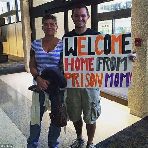 most amusing and mortifying airport greeting banners