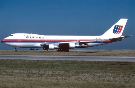boeing 747 history pictures news file boeing 747 123 united airlines an1045539 jpg