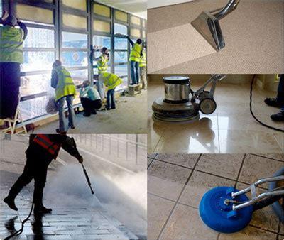 cleaning companies viroforce technology omega environmental
