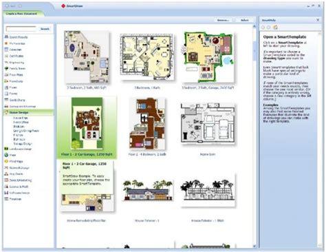 smart draw floor plans geef je interieur virtueel vorm met deze 9 gratis online tools