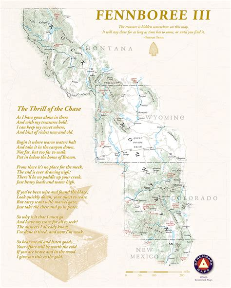 fenn treasure map forrest fenn s treasure map forrest fenn treasure