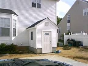 Exterior Basement Door An Alternative To Bilco Doors Backyard Doors Entrance And Alternative