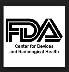 mesh device desk fda archived material on pelvic mesh mesh device
