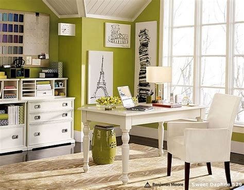 Decorating Home Office Ideas by Interior Design Ideas For Home Office 3 A Clore Interiors