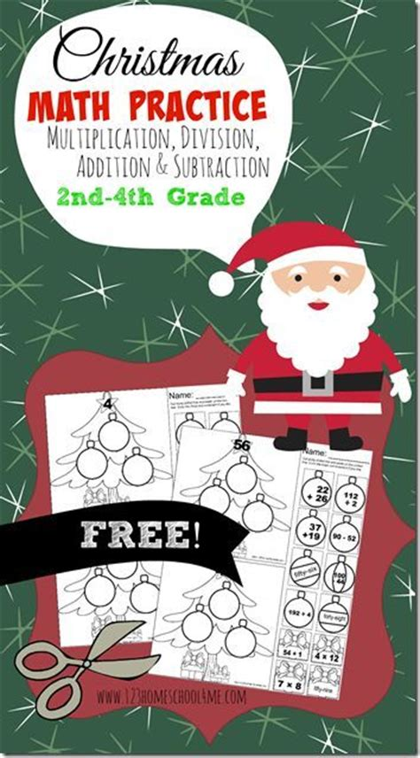 ideas for christmas for 2nd graders 17 best images about teaching ideas and resources on activities