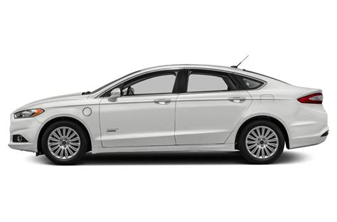 2016 Ford Fusion Prices Reviews 2016 Ford Fusion Energi Price Photos Reviews Features