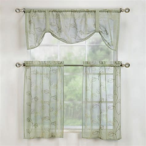 bed bath beyond valances bed bath and beyond valances bangdodo