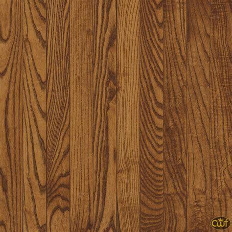 Solid Oak Hardwood Flooring Solid Oak Fawn Timberland Wood Floors Carolina Floor Covering