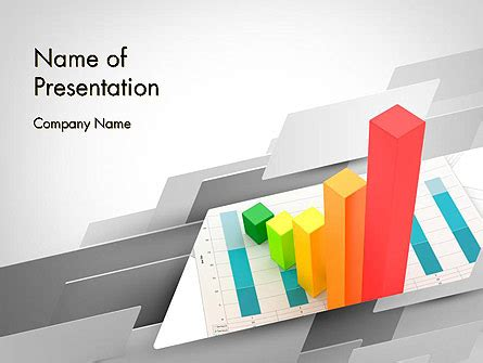 data visualization templates designing data visualization presentation template for
