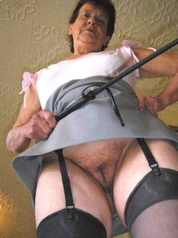 Granny Strict Discipline Gallery My Hotz Pic