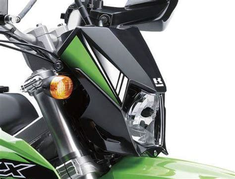 Viar Cross X 250 Se Siap Gass Poll new kawasaki klx150 013 adventuriderz
