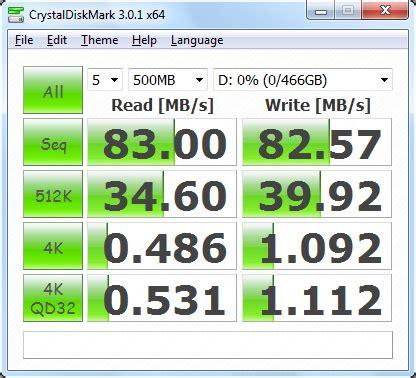 Verbatim Usb 30 Speed 4 Port Portable Usb Hub cdrlabs verbatim 500gb store n go superspeed usb 3