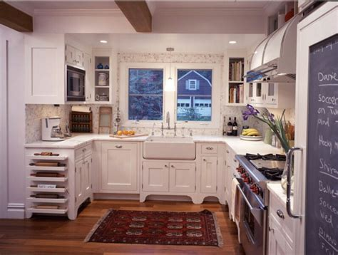 simple country kitchen houzz ideas for our future home pint