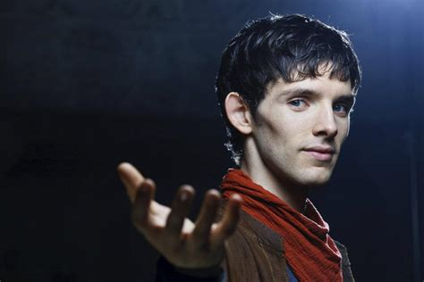 Merlin Search Pin Merlin Quotes Image Search Results On