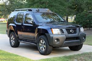 Nissan Xterra 2015 2015 Nissan Xterra Release 2017 Car Reviews Prices And