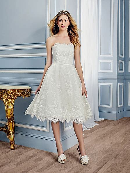 Wedding Dresses Albuquerque by Wedding Dresses Albuquerque New Mexico Mini Bridal