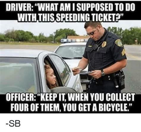 Will A Speeding Ticket Show Up On My Background Check 25 Best Memes About Speed Speed Memes