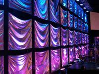 church stage design images church stage design
