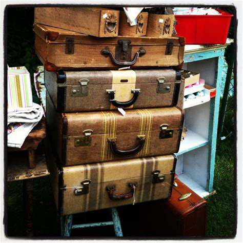 super suitcase with drawers 197 best images about vintage suitcases trunks boxes on