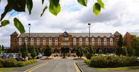 village hotel birmingham dudley dudley updated  prices