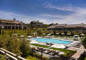cordevalle a rosewood resort santa clara california cordevalle an oasis near the bay area cybergolf