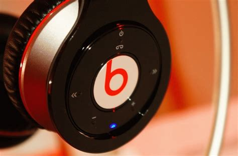 Jual Headset Beats Wireless Jual Wireless Headphones Beats By Dr Dre Original