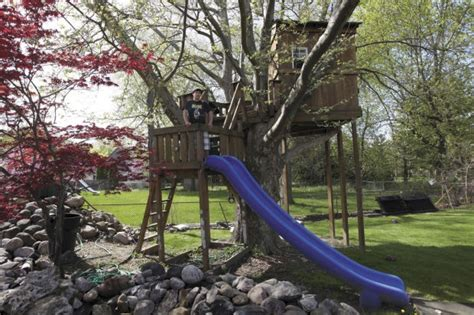 backyard playscapes backyard playscapes 8 01 pinterest