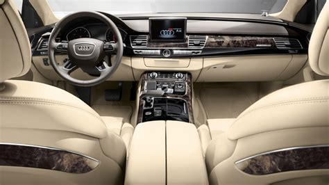 transmission control 1999 audi a8 interior lighting 2014 audi a8 l facelift launched in india price brochure pics details