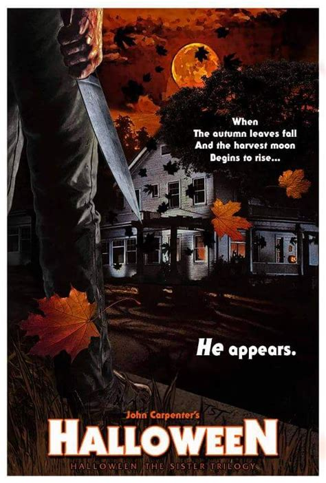 themes in halloween 1978 only best 25 ideas about halloween movie 1978 on