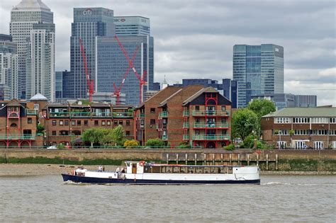 thames river boats westminster to kew kingwood river thames boat hire joseph mears king