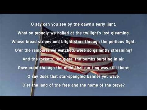 the need to work an american anthem books voice creating a website for free