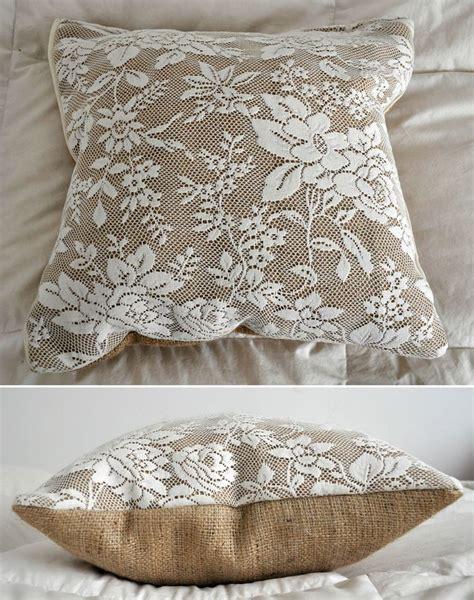 almofada futon 40x40 76 best images about almohadones ropa de cama on