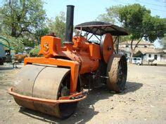 Mesin Steam Mollar foto foto jaman perang kemerdekaan indonesia kaskus