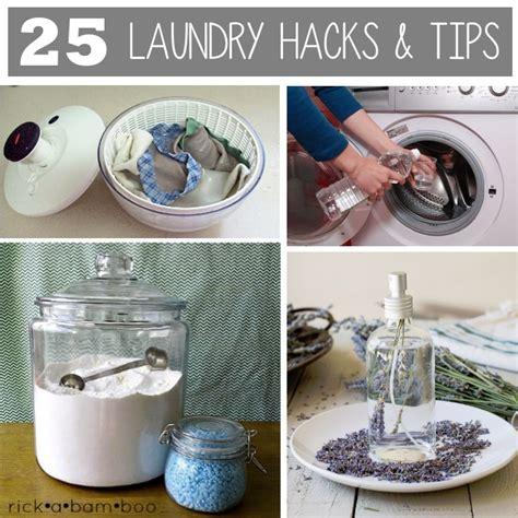 25 life hacks 25 laundry hacks for busy moms fullact trending stories