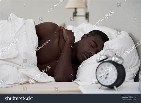 african men in bed when you late to school or work sports hip hop piff