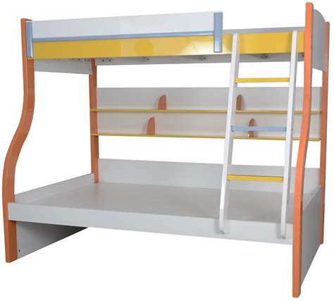 Where To Buy A Bunk Bed Buy Bunk Beds For At Kouch India
