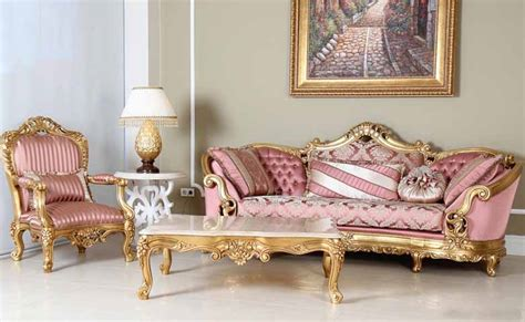 victoria sofa set victoria classic sofa set