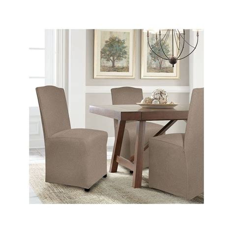 Dining Chair Slipcovers Uk 25 Best Ideas About Dining Chair Slipcovers On Pinterest Chair Seat Covers Dining Chair Seat