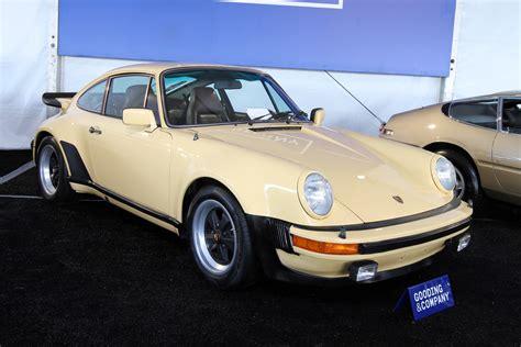Porsche 911 Turbo 1975 by 1975 Porsche 911 Turbo 3 0 Coup 233 Gallery Gallery