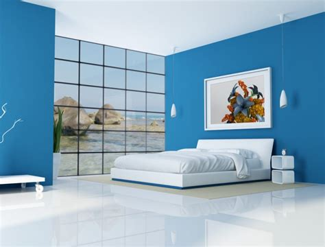 feng shui my bedroom feng shui articles interiors water features in the