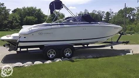 cobalt boats quality 1657 best boats for sale images on pinterest boats for