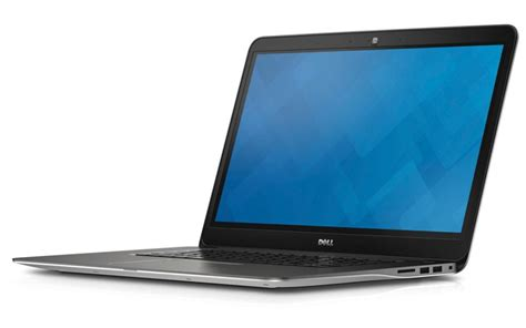 test dell dell inspiron 15 s 233 rie 7000 7548 le test complet