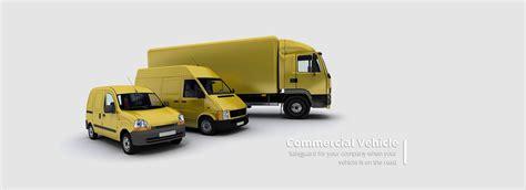 prime motor leasing pte ltd prime insurance agency pte ltd 187 commercial motor