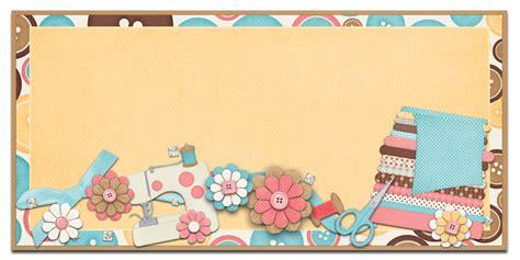 design blog header online free blog designs by dani sew cute header
