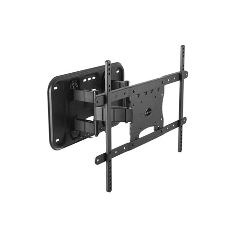 ce tech motion wall mount for 26 in 90 in flat