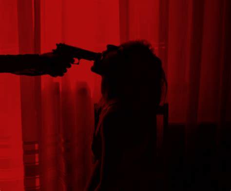 Angry polish girl tumblr room