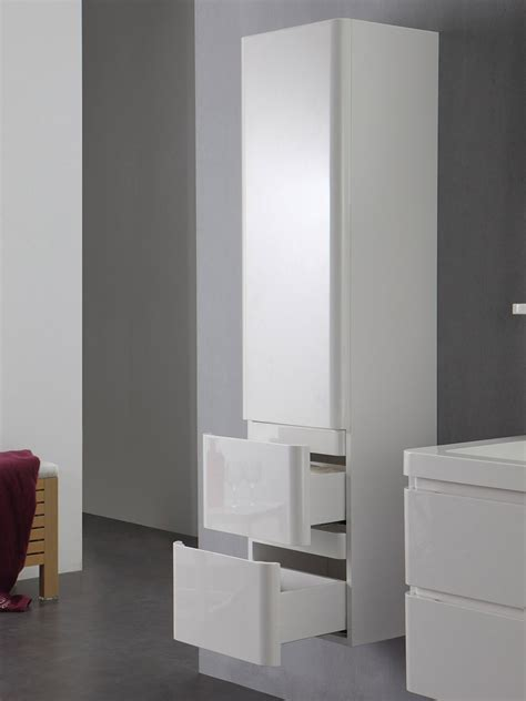 schrank berlin berlin schrank 140 cm wei 223 badewelt badezimmer m 246 bel