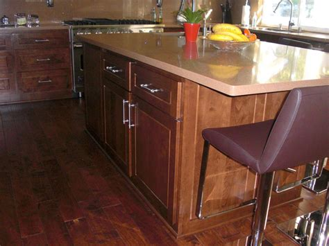 beautiful kitchen island beautiful kitchen island cabinets c l design specialists inc