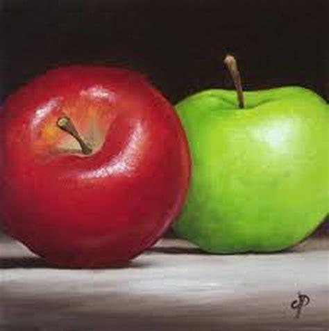 cuadros bodegones al oleo im 225 genes arte pinturas bodegones al 243 leo pinturas de