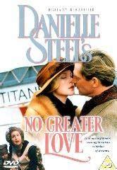 film titanic en anglais le titanic et le cin 233 ma